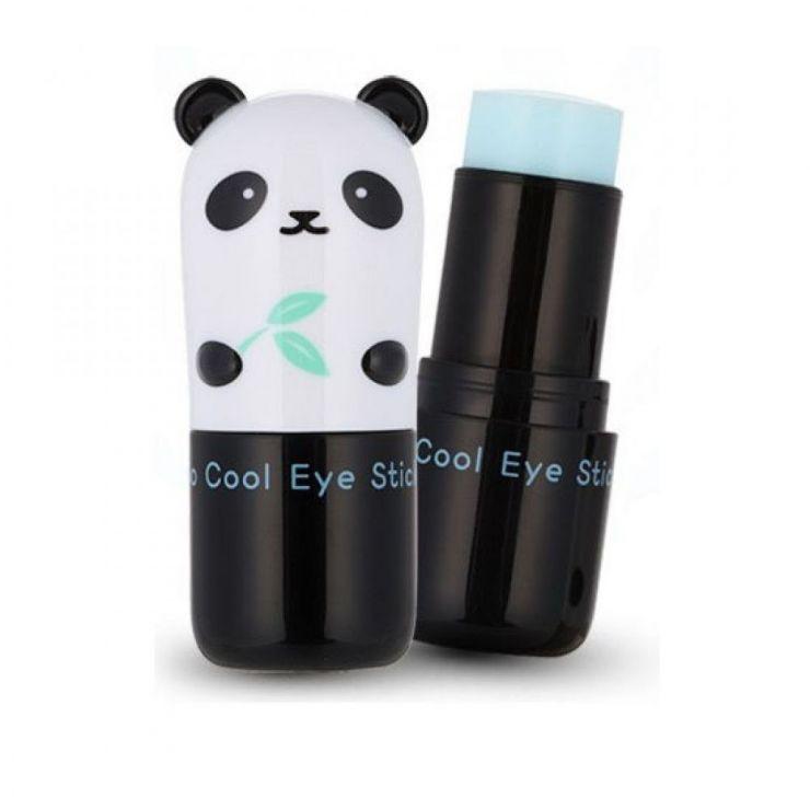 Panda's - Стик от темных кругов под глазами