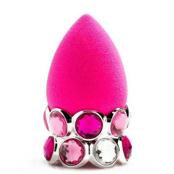 Спонж Beauty Blender Original + Bling.Ring