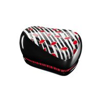 Расческа Tangle Teezer Compact Styler Kiss