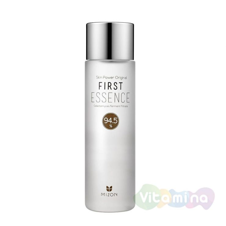 Эссенция для лица - Skin Power Original First Essence